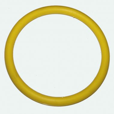 large throwing ring